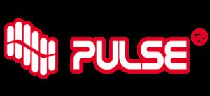 Pulse China